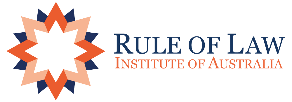 Rule of Law Institute of Australia